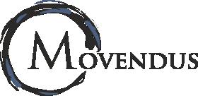 Movendus - Krankengymnastik in Kaltenkirchen