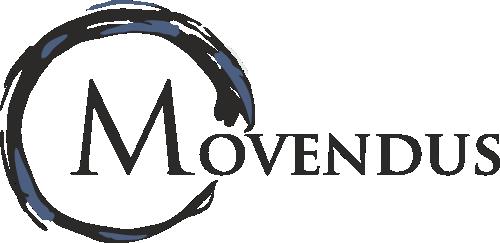 Movendus-Logo