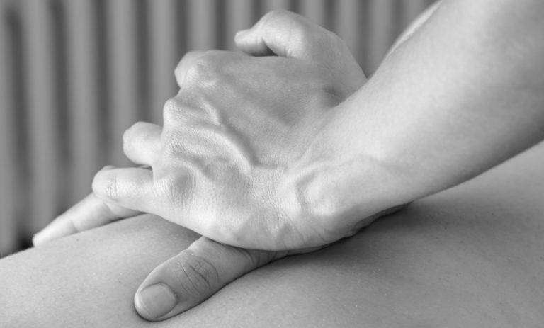 Movendus - Leistungen - Physiotherapie, Ergotherapie, Osteopathie